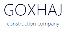 GOXHAJ Construction